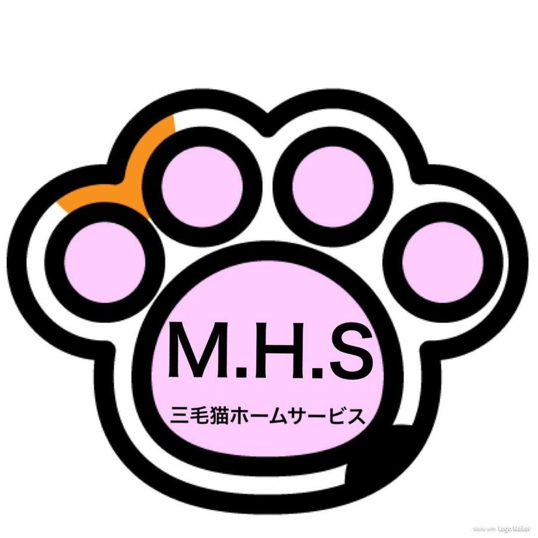 三毛猫ホームサービス